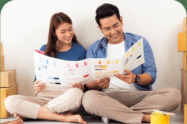 Multi-Purpose-Loans-copy
