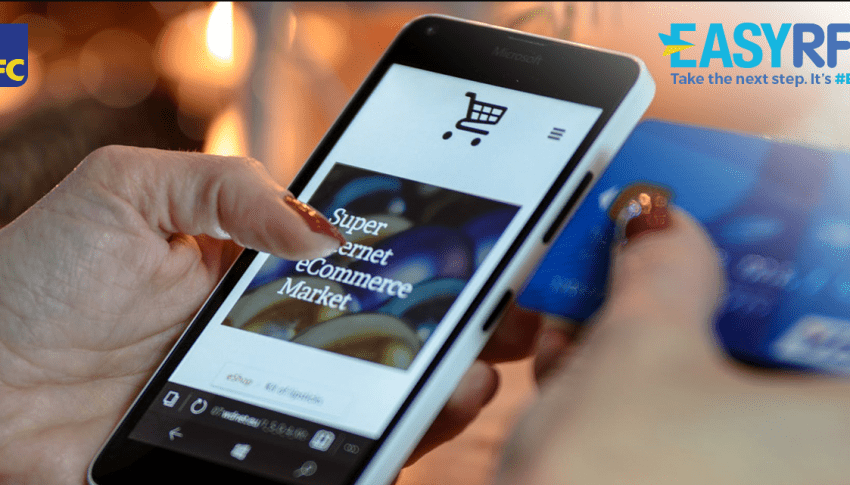 Why sell online? The importance of having online store for your business
