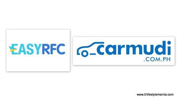 Radiowealth Finance expands its Vehicle Loan offering with Carmudi partnership