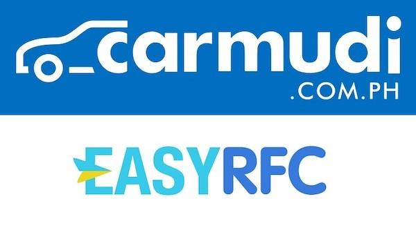Carmudi & RFC