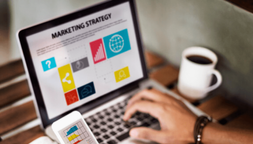 3 performance marketing tactics you can do for your business