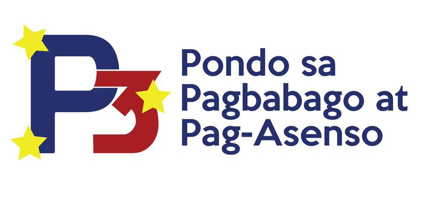 Gov't loan facility for small, micro enterprises is now accepting applicants in GCQ areas