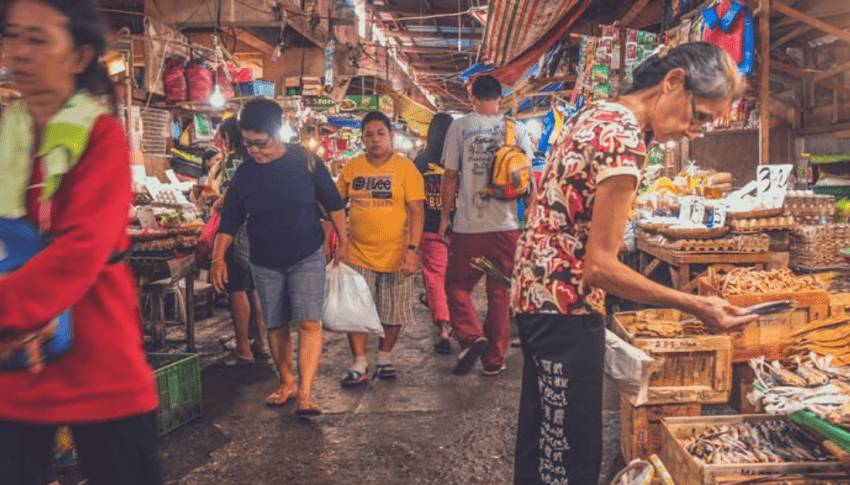 We should provide more support for micro, small, & medium business owners – DTI Chief