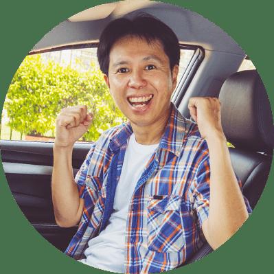 AutoFinancing