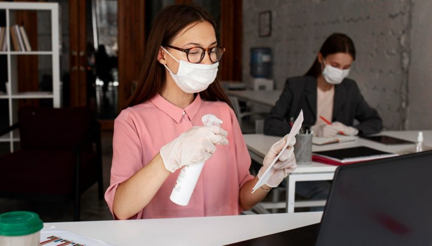 How to successfully pivot your business to survive the pandemic