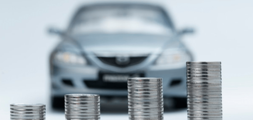3 Practical Reasons Why You Should Buy a Second Hand Car