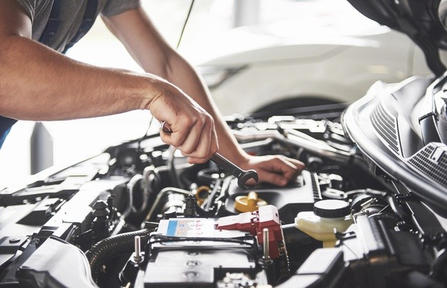 5 Practical Tips When Buying a Second Hand Car