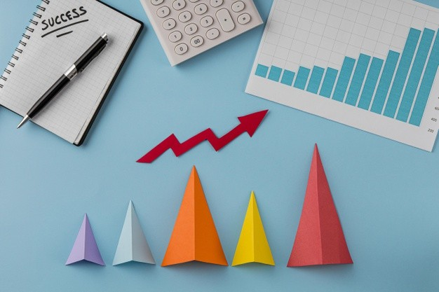 Expanding your business? Here are three ways to finance it!