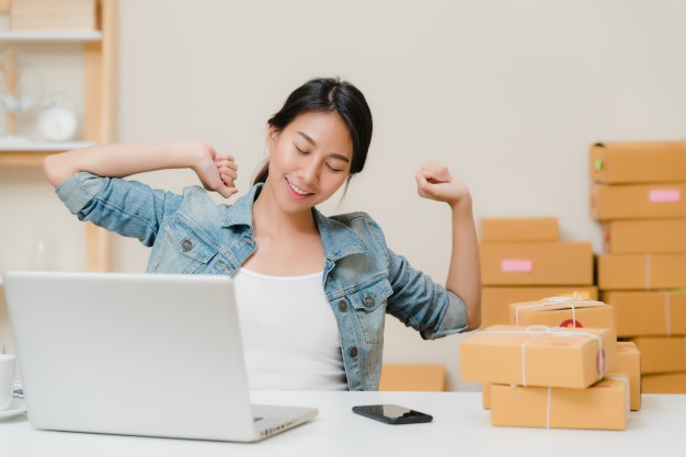5 practical activities for entrepreneurs to relieve stress and anxiety
