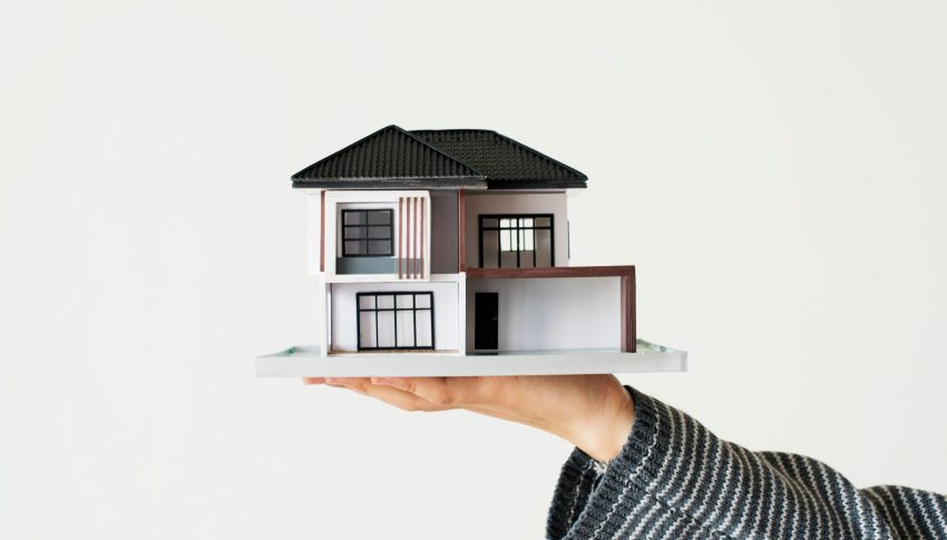 5 Smart Tips on Buying Foreclosed Properties in the Philippines