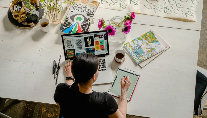 10 Hobbies You Can to Turn Into a Profitable Business